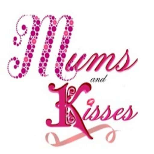 Homecoming Mums Baby Mums