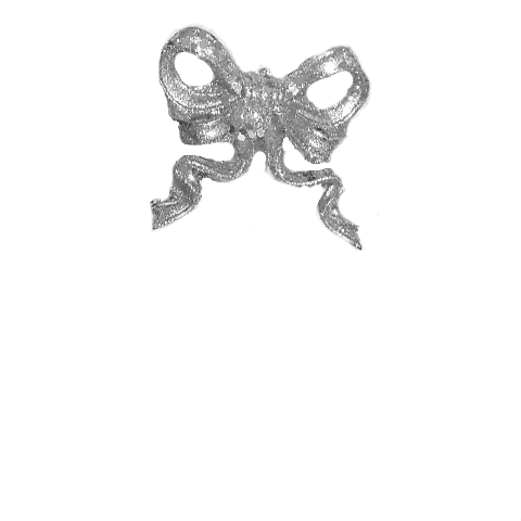 Ornamental Silver – Included