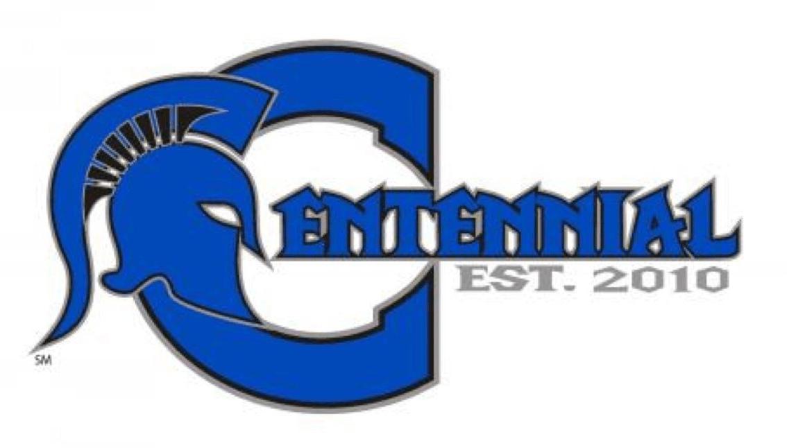 Homecoming Mums Centennial High School