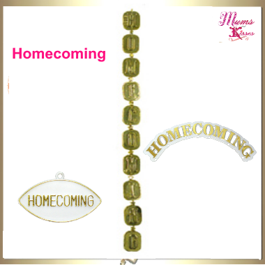 General Homecoming
