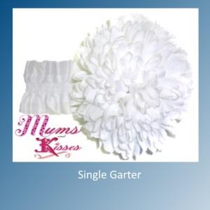 Single Garter